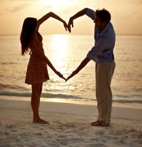 O Cérebro potencializa o amor- Saiba Como.