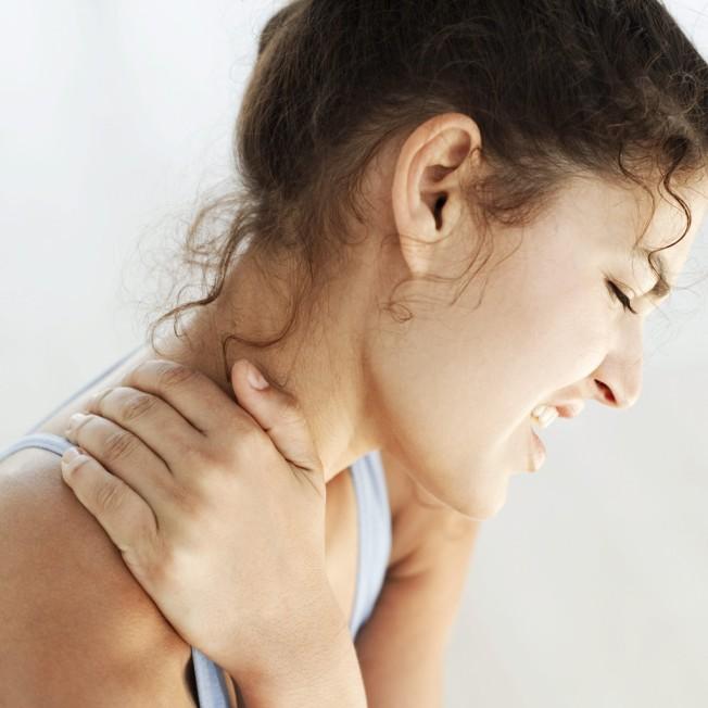 Como Tratar a Fibromialgia- Estudo de Caso