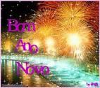 bom novo ano