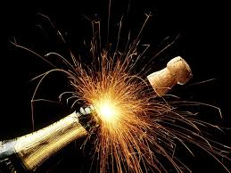 brinde ano novo