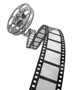 FILMES SOBRE SEXUALIDADE