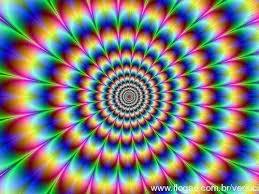 O que é Hipnose? Como a Auto Hipnose Pode  Te  Ajudar .