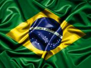 Bandeira-do-Brasil--269751_293990p