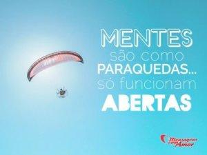 mentes_paraquedas