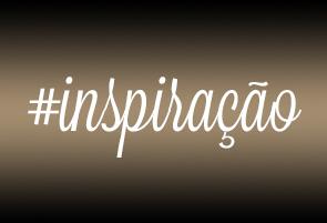 inspirac3a7c3a3o